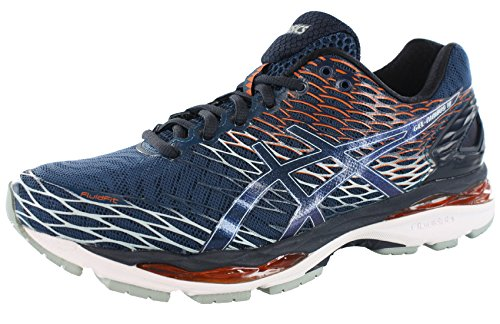 asics-mens-gel-nimbus-18-running-shoe-poseidon-dark-sapphire-koi-9-m-us
