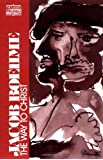 Jacob Boehme (CWS): The Way to Christ (Classics of Western Spirituality Series)