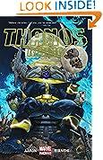 Download Thanos Rising Pdf Epub Mobi