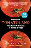 img - for Tomatoland, Third Edition: From Harvest of Shame to Harvest of Hope book / textbook / text book