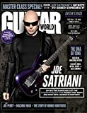 Guitar World