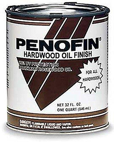 Penofin Protective Oil, 1 Qt.