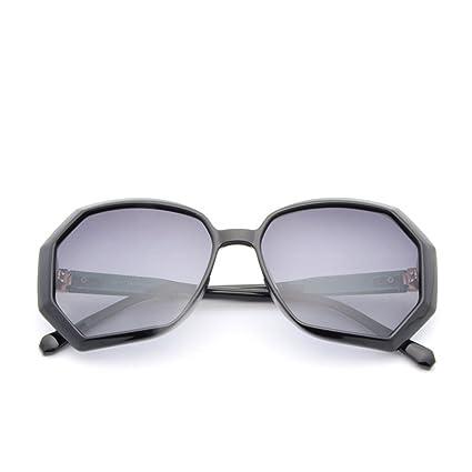 MEI Gafas de sol polarizadas, de uso general, para hombres y mujeres Ultra ligero