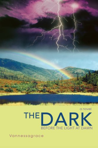 Download The Dark Before The Light At Dawn ebook