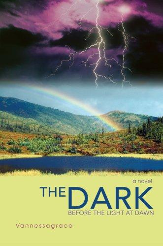The Dark Before The Light At Dawn pdf epub