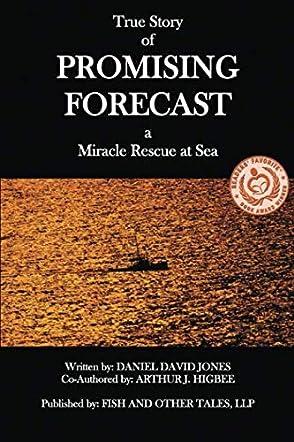 Promising Forecast