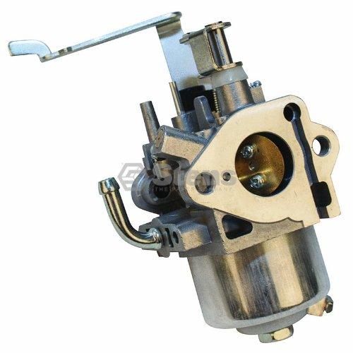 stens-part-058-161-carburetor-subaru-279-62364-20