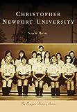 Christopher Newport University, Sean M. Heuvel, 0738568384