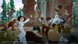 Disney Infinity 3.0: Star Wars Rise Against the