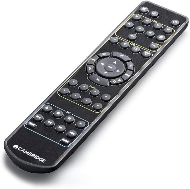 Cambridge Audio CXA60 - Telecomando