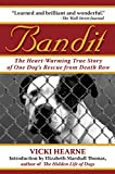 Bandit: The Heart-Warming True Story of One Dog's