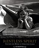 Restless Spirit, Elizabeth Partridge, 067087888X