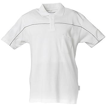 Planam 2613068 - Camisa de polo