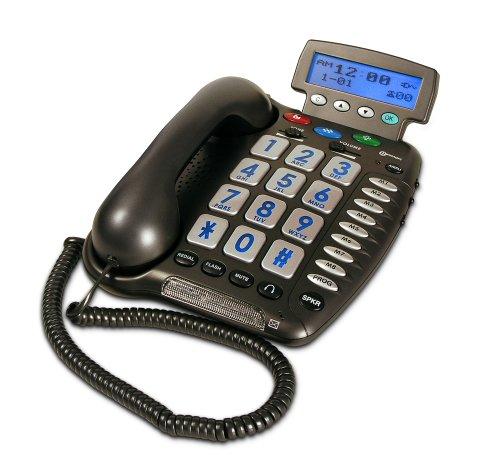 Geemarc Ampli500 Phone by Geemarc