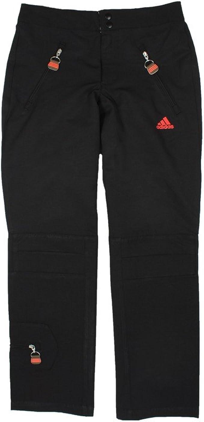 adidas pantalon amazon