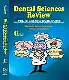 Dental Sciences Review Vol.1 (Basic Sciences)