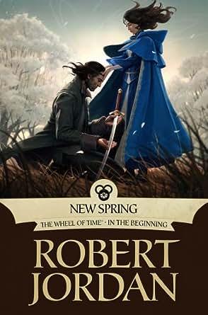 Robert Jordan Pdf E-books Free Download For Ipad