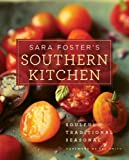 Book Review: Sara Foster's Southern Kitchen