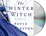The Winter Witch: A Novel