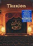 Live Gothic : Coffret digipack édition limitée (inclus 2 CD + 1 DVD + 1 poster)
