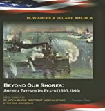 Beyond Our Shores, Constance Sharp, 1422224066