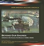 Beyond Our Shores, Constance Sharp, 1422224066
