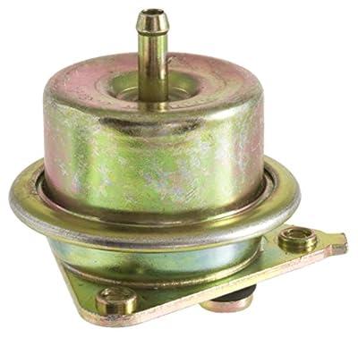 Wells PR302 Fuel Injection Pressure Regulator