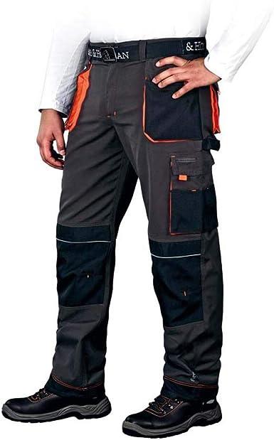 تحويلات الصانع رجل Pantalones Para Trabajo Hombre Natural Soap Directory Org