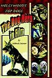 Hollywood's Top Dogs, Deborah Painter, 188766484X