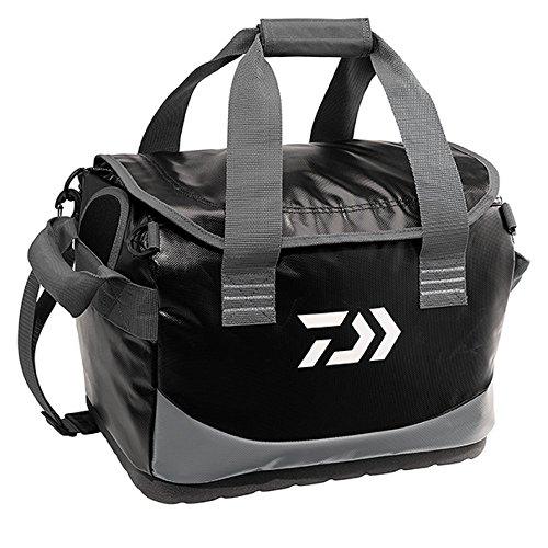- Daiwa, Boat Bags, Medium,