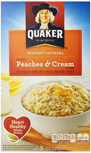 quaker-instant-oatmeal-fruit-and-cream-peaches-n-cream-10-ct-123-oz