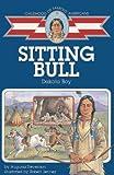 Sitting Bull, Augusta Stevenson, 0785791388