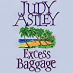 Excess Baggage | Judy Astley