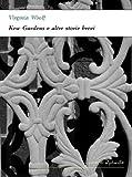 Kew Gardens e altre storie brevi (I corti di Alphaville) (Italian Edition)