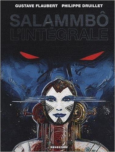 FILM SALAMBO TÉLÉCHARGER
