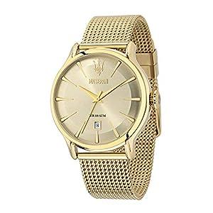 Reloj para Hombre, Colección Epoca,... Reloj para Hombre, Colección Epoca,... Reloj para Hombre, Colección Epoca,...