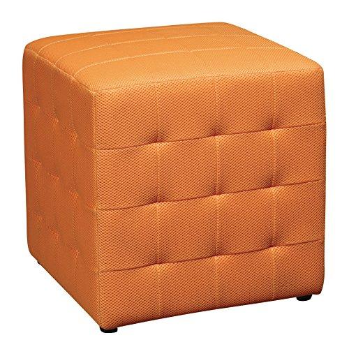 Vibrant Colourful Ottoman Square Cube fo - Fabric Square Sofa Shopping Results