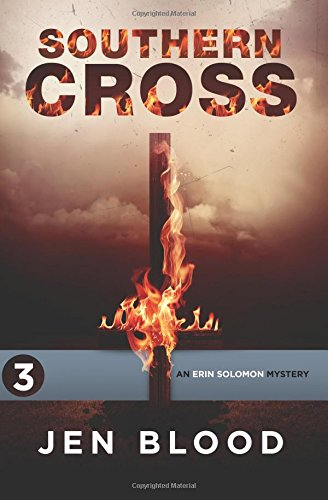 southern-cross-the-erin-solomon-mysteries-volume-3