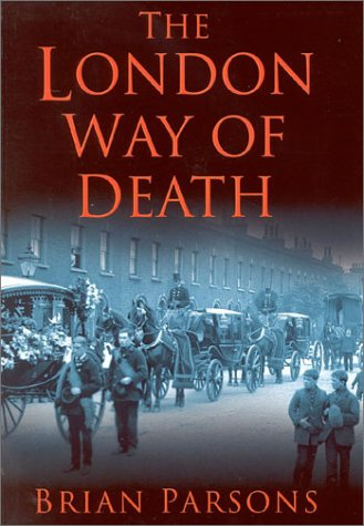The London Way of Death