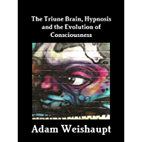 The Triune Brain, Hypnosis and the Evolution of Consciousness (English Edition)