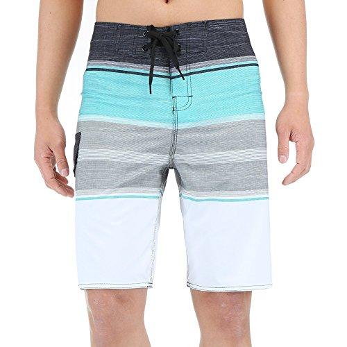 Milankerr Boardshort Shorts Trunks Casual product image