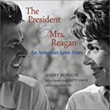 The President and Mrs. Reagan, Harry Benson and Gigi Benson, 0810942321