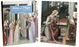 Religious Art in Italy, Holmes, Megan and Norman, Diana, 0300083963