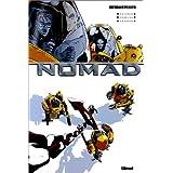 NOMAD T04 : TIOURMA