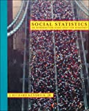 Social Statistics : An Introduction to Using SPSS, Kendrick, J. Richard, 0767410017