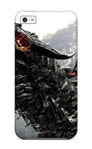 TYH - Best For Iphone 6 4.7 Tpu Phone Case Cover(transformers Age Of Extinction) 4111912K22663822 phone case