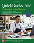 QuickBooks 2016: The Best Guide for S...