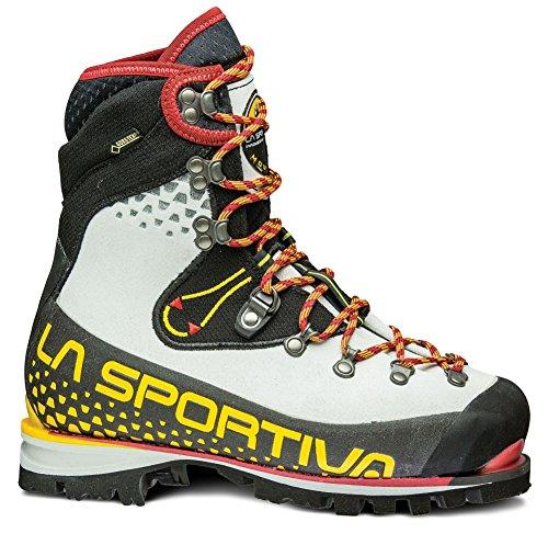 La Sportiva Nepal Cube GTX Mountaineering Boot - Women's Ice 36.5