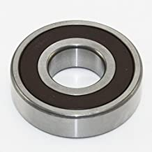 LG Electronics 4280FR4048L Washer Tub Ball Bearing by Geneva - LG parts - APA