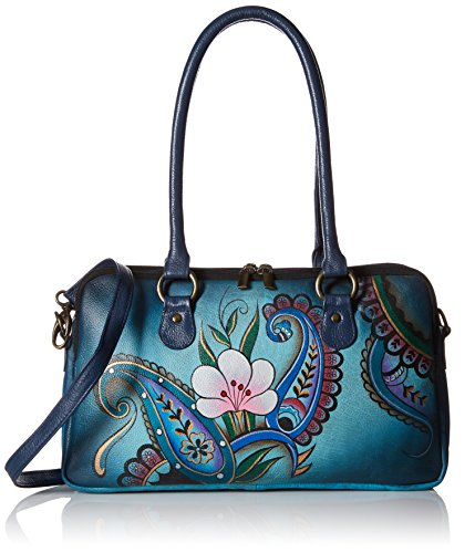 anuschka-anna-by-handpainted-leather-large-multi-comparment-satchel-denim-paisley-floral